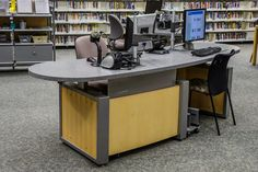 Pierce County Libraries - Ideas & Inspiration from Demco