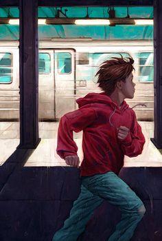 Imagen de https://img.shockblast.net/2011/11/Rory_Kurtz_illustrations-ShockBlast-13.jpg.