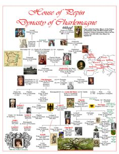 602 580 House of Pepin Dynasty of Charlemagne Genealogy Humor, Genealogy Sites, Genealogy Chart, Genealogy Research, Family Genealogy, Best Cousin Quotes, Little Brother Quotes, Daughter Quotes, Family Quotes