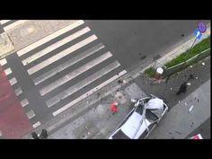 Rodzaje skupowanych samochodów - http://1skupaut.pl/powypadkowych-uzywanych/rodzaje/