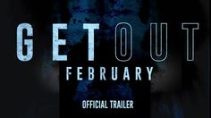 """""""Get Out"""" In Theaters Friday"""
