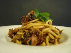 http://www.passionelight.it/2015/02/spaghetti-con-moscardini-e-carciofi.html