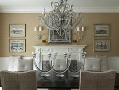 WESTPORT, CT | LYNNE SCALO DESIGN