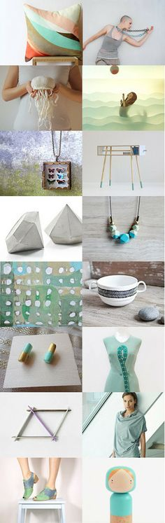 Do I need something else? by Valeria  Fittipaldi on Etsy--Pinned with TreasuryPin.com