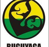 Buguyaga Reggae
