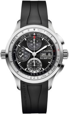 H76556331 - Authorized Hamilton watch dealer - Mens Hamilton Khaki X-Patrol, Hamilton watch, Hamilton watches