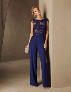 Perfect For Bridesmaids, Parties & Stylish Celebrations – The 2017 Cocktail Collection By Pronovias   Love My Dress® UK Wedding Blog + Wedding Directory Dresses Uk, Evening Dresses, Pink Cocktail Dress, I Dress, Wedding Blog, Groom, Cocktails, Dressing, Jumpsuit