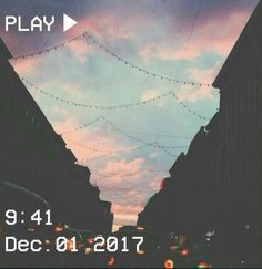 Every once in a while the sun will shine bright; and fill the sky with joy. Sky Aesthetic, Aesthetic Themes, Aesthetic Images, Aesthetic Grunge, Aesthetic Backgrounds, Aesthetic Wallpapers, Aesthetic Pastel, Selfie Foto, Tmblr Girl