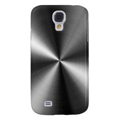 ==>>Big Save on          Shiny metal galaxy s4 covers           Shiny metal galaxy s4 covers In our offer link above you will seeShopping          Shiny metal galaxy s4 covers Online Secure Check out Quick and Easy...Cleck Hot Deals >>> http://www.zazzle.com/shiny_metal_galaxy_s4_covers-179434734763438344?rf=238627982471231924&zbar=1&tc=terrest