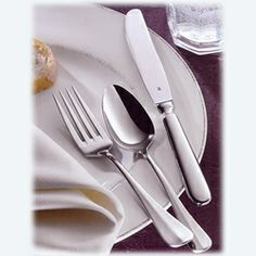 Discontinued Stainless Flatware Patterns Oneida Flatware Oneida Flatware Discontinued Patterns