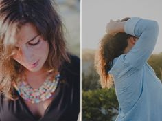 Maternity Photo Session by Hello Twiggs, Beach Maternity Session