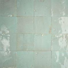 Zellige auf Lager, Online shop I Marokkanische Fliesen von Mosaic del Sur Modern Interior Design, Interior Design Living Room, Interior Decorating, Bad Inspiration, Bathroom Inspiration, Modern Bathtub, Best Bath, Kitchen Tiles, Room Tiles