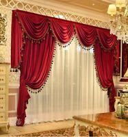 Unique Curtains, Luxury Curtains, Cheap Curtains, Velvet Curtains, Grommet Curtains, Custom Curtains, Blackout Curtains, Drapes Curtains, Bedroom Curtains