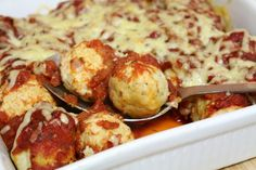 Keep the whole family happy with these Easy Chicken Parma Bites made in the Thermomix.