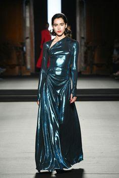 bbc1eecbf244 31 immagini strepitose di Julien Fourni   haute couture spring ...