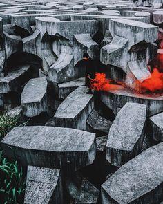 2,157 vind-ik-leuks, 22 reacties - Jason (@jason_x1n) op Instagram: '石头阵 . . ———————————— #shantou ———————————— . .…'