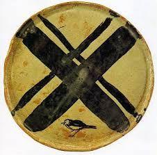 「北大路魯山人 陶芸作品」の画像検索結果