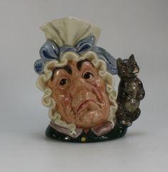 Auction of Antiques, Fine Art & Rare Pottery, Militaria, Jewellery &… Royal Crown Derby, Beatrix Potter, Royal Doulton, Cattle, Art For Sale, Pet Birds, Dog Cat, Auction, Pottery