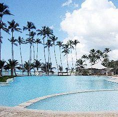 Santo Domingo / Juan Dolio Luxury Beachfront Paradise / Marbella
