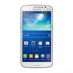 Samsung Galaxy Grand 2 For Just AED 1029/-