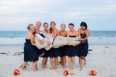 Arden & Chris's Wedding Weekend – Ponte Vedra Wedding Photographer » Emily E Martin Photography