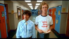 napoleon dynamite - Yahoo Image Search Results