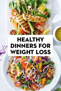 42 healthy dinner ideas for weight loss, Baking eat shrimp healthy dinners clean dinners clean meal plan healthy dinners Clean Eating Dinner, Clean Eating Snacks, Healthy Eating, Healthy Food, Clean Lunches, Kid Lunches, Kid Snacks, Lunch Snacks, School Lunches