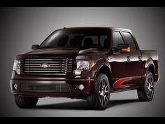 All New Ford And Used Cars 2019 Visit us and test drive a new or used Ford in Be. - All New Ford And Used Cars 2019 Visit us and test drive a new or used Ford in Bedford Hills at Arro - Chevrolet Trucks, Ford Trucks, Pickup Trucks, Chevy, Ford Lobo, Harley Davidson Truck, Ford F150 Crew Cab, Ford Bronco, Upcoming Cars