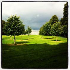 Maynooth college. Kildare #Ireland