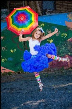 Great games for girls at a birthday party — How to Run a Kids Party