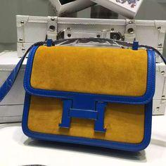 hermès Bag, ID : 46556(FORSALE:a@yybags.com), hermes hiking packs, hermes laptop briefcase, hermes designer purse brands, hermes one strap backpack, hermes hobo handbags, soldes chez hermes, hermes girl bookbags, sac hermes 2016, hermes ladies handbags on sale, hermes handbags for women, hermes cute handbags, hermes white leather handbags #hermèsBag #hermès #hermes #leather #bags