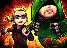 Olicity season 6 by Lord Mesa Stephen Amell Arrow, Arrow Oliver, Arrow Serie, Arrow Flash, Lord Mesa Art, Arrow Comic, Arrow Memes, Really Cool Drawings, Arrow Art