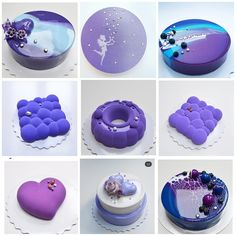 100 photos de desserts au gla age miroir et quelques recettes d licieuses cake pinterest. Black Bedroom Furniture Sets. Home Design Ideas