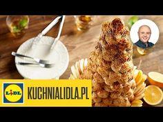 Die 214 Besten Bilder Von Kuchnia Lidlapl In 2019