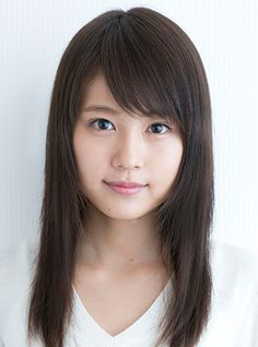Top 10 Countries With The Worlds Most Beautiful Women Pictures Included Yukianime Asia  C2 B7 Japanese Actress
