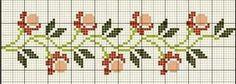 645e5d71abc09ec7139c07c8ee787942.jpg (480×171)