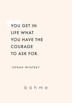 New Arrivals - Oprah Winfrey positive quotes Oprah Winfrey, Motivacional Quotes, Happy Quotes, Qoutes, Boss Lady Quotes, Woman Quotes, Change Quotes, Quotes To Live By, Positiv Quotes