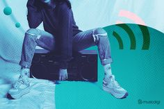 Radio Promotion Guide: How To Contact Radio Stations Perfect Image, Perfect Photo, Love Photos, Cool Pictures, Getting Played, Radio Stations, New Details, New Artists, Air Max Sneakers