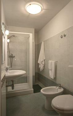 bagno/restroom camera n°205  #lasibilla #sassotetto #sarnano #sibillini #macerata #marche #italy