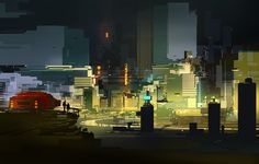 via http://sparth.tumblr.com/post/38000586921/scenery-in-squares-from-structura-ii