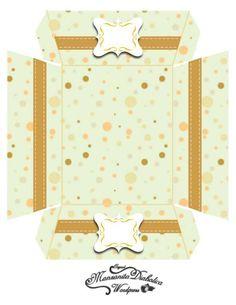 bandeja-de-carton---imprimibles-año-nuevo-2013---manzanitadiabolica-wordpress-2