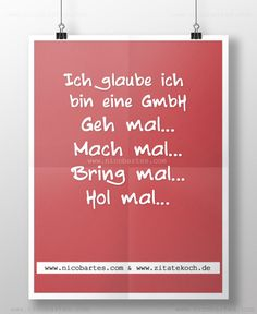 ich-bin-eine-gmbh-spruch-lustige-facebook-sprche-nico-bartes-1407832337gk48n
