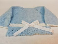 Baby Cardigan, Baby Knitting, Knit Crochet, Sweaters, Alba, Fashion, Baby Girls, Baby Things, Ladies Capes