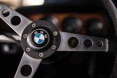 91 отметок «Нравится», 1 комментариев — Sam Rashty (@samrashty) в Instagram: «Ultimate Views. #csl #e9 #bmwclassic #bmw #bmwrepost #ultimateklasse» Bmw E30 Coupe, Steering Wheels, Bmw 2002, Bmw Classic, Car Interiors, Rolls Royce, Car Seats, Automobile, Garage