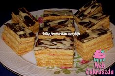 undefined Hungarian Recipes, Waffles, Breakfast, Instant Pot, Food, Sheet Cakes, Breakfast Cafe, Essen, Waffle