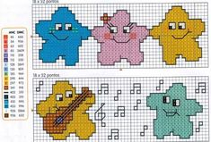Bordado Tipo Chicken Scratch, Butterfly Cross Stitch, C2c, Le Point, Hama Beads, Cross Stitch Embroidery, Baby Love, Diy And Crafts, Kids Rugs