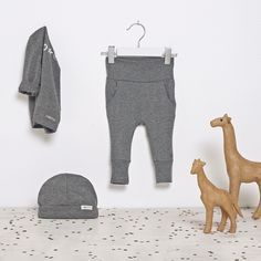 The cutest, loveliest and softest items for your little one!   Noppies baby collection   #babywear #babybasics #unisex #firstbabysuit #babysuit #babyfashion #greyoutfit #babyoutfit #noppies