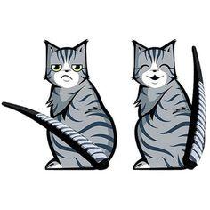 noir mature chatte tubes
