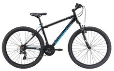 Looking for best #mountain #bike within budget, this mtb can be the #best choice. Check this