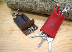 2006年11月 Bag Shop idee